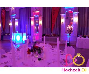 1358507511_www.hochzeit-dj.chequipmentweddingdj.jpg