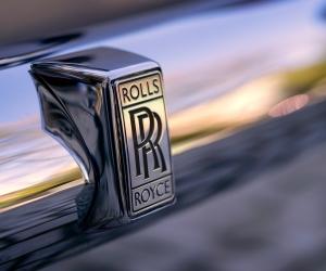 1589301344_RollsRoyce5.jpg